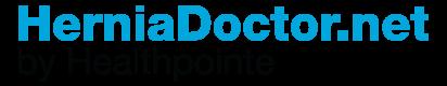 Hernia Doctors